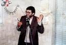 مداحی های قدیمی و خاطره انگیز حاج منصور ارضی