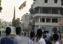 داعش: برق شهر را قطع می کنیم تا سریال و فوتبال نگاه نکنند