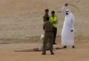 سعودی عرب میں پھانسیوں میں اضافے کے بارے میں انتباہ
