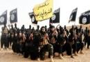 خبر غیبی حضرت علی ع در مورد داعش