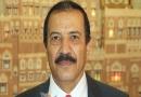 جنگ یمن پر عالمی برادری کی خاموشی پر تنقید