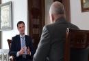 امریکہ اور اس کے اتحادی خان شیخون سانحے کی تحقیقات کی راہ میں رکاوٹ ہیں