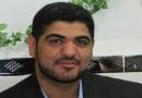 خاطرات شهدا مدافع حرم /مستند ملازمان حرم / شهید سید مهدی موسوی