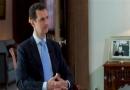 Esad: Ortadoğu sorunlarının asıl kaynağı Amerika'dır
