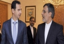 हलब की आज़ादी तमाम आतंकवाद समर्थकों की हार हैः बशार असद