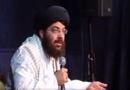 پاسخ حجت الاسلام  موسوی به سخنان آقا میری