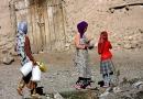 قطره 142 کتاب 1001 قطره دیدگاه غلط در مورد علت خشکسالی افزایش جمعیت