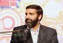 سخنرانی حاج حسین یکتا / عاشورای 93 در یادمان فکه