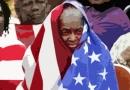 حقوق بشر یا حربه آمریکا علیه بشریت