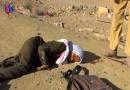 सऊदी अरब के यमन में अपराध