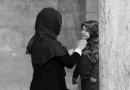 Falsafa ya Hijabu Sehemu ya kwanza