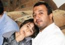 خاطرات شهدا مدافع حرم /مستند ملازمان حرم / شهید محرم ترک