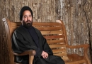 مقابله با فتنه سید حسن آقامیری