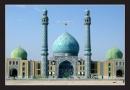مسجد کے احکام