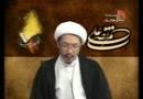 อิมามอะลี คือ บุรุษคนแรกที่อยู่เคียงข้างท่านศาสดามุฮัมมัด มาตลอด ไม่ว่า ในสมรภูมิรบ หรือ สงบศึก และท่านเป็นคนแรกที่ยอมรับในอิสลามที่ท่านศาสดาด้นำมาเผยแพร่ อีกทั้ง ท่านอิมามอะลีได้รับความโปรดปรานที่ยิ่งใหญ่จากพระผู้เป็นเจ้า นั่นก็คือ การถือกำเนิดในวิหารกะอ์บะ มีการยืนยันทั้งสายอะฮ์ลิสซุนนะฮ์และชีอะฮ์ด้วยเช่นกัน