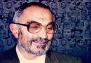 وصیتنامه پر رمز و راز شهید لاجوردی