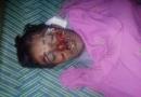 ڈی آئی خان، تکفیری دہشتگردوں کی فائرنگ سے 18 سالہ عامر حسین شہید