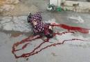 फ़िलिस्तीन का तीसरा इन्तिफ़ाज़ा