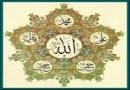 عصمت امام  کي گواہي