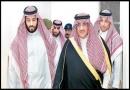 تحلیل بازی تاج و تخت در عربستان