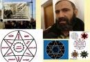 ظهور نزدیک است، جریان یمانی دروغین / آخرالزمان و فتنه های مذهبی