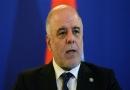 اردوغان عراق کے داخلی معاملات میں مداخلت سے باز رہیں، عراقی حکومت