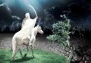 İmam mehdi (a.s)ın zuhuru hakkında kuran ayetlerindeki açıklamalar ile söhbet edilmektedir