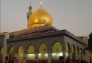 Imam hussain, chollisa, arbaeen, চেহেলুম, আরবাইন, ইমাম হুসাইন, কারবালা, zainab, hazrat zainab,