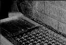 قدیمی ترین عکس از گودال قتلگاه امام حسین(ع)