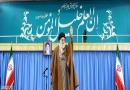 رہبرانقلاب اسلامی کی ایران کے انتہائی ذہین طلبا اور اسکالروں سے ملاقات