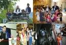 भारत में इस्राईल