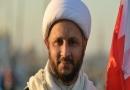 शिया धर्मगुरू