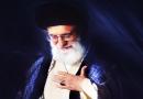 رهبر انقلاب اسلامی:پیشرفت علمی به تنهایی یک ملت و کشور را سعادتمند نخواهد کرد بلکه ...