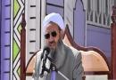 ईरान के सुन्नी