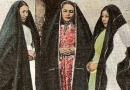 تحقیق جامع در رابطه با موقعیت اجتماعی زن در عصر جاهلیت