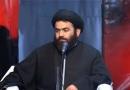 دروغهای حسن آقا میری نسبت به امام صادق / هتاکی حسن آقا میری در مورد جمکران