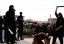সিরিয় গেরিলা,  বিদেশি গেরিলা,  ইসলামিক স্টেট, জিহাদ,  সিরিয়ায় মিশন,