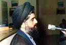 ویژه نامه سید علی نجفی یزدی