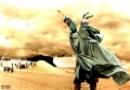 امام حسین  علیہ السلام کے قیام کا فلسفہ(۰۲)