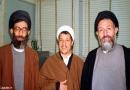 สาส์นจากท่านผู้นำสูงสุดแห่งการปฏิวัติอิสลามเนื่องในการจากไปของฮุจญตุลอิสลาม อักบัร ฮาชิมี รัฟซันจานี