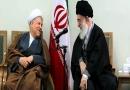 ไว้อาลัยต่อการจากไปของท่านมัรฮูม ฮุจญตุลอิสลาม วัลมุสลิมีน เชคอักบัร ฮาชิมี รัฟซันจานี