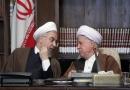 تاثیر درگذشت آیت الله هاشمی رفسنجانی بر روند انتخابات 96