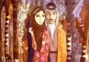 ازدواجهای رایج زمان جاهلیت / کار عظیمی که پیامبر در آن روزگار انجام داد