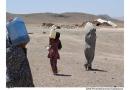 توضیح قطره پنجم از کتاب هزار و یک قطره : کوچ و مرگ اجباری 50 میلیون ایرانی در اثر خشکسالی
