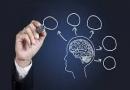 نتیجه تست بالینی و روانشناسی در تاریخ ۹۶.۶.۲۵ / الگوی روانشناسی اسلامی/چالش ۲۰۲۰ چالش افسردگی//الگوی مبارزه با مشکلات روحی