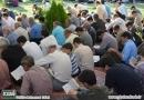 قرائت دعای 49 صحیفه سجادیه برای دفع دشمن و دشمنی