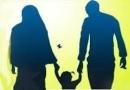 आदर्श परिवार की विशेषताएं