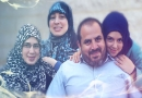 خاطرات شهدا مدافع حرم /مستند ملازمان حرم / شهید ابوعیسی