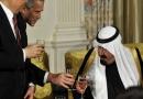 وهابیت و حکومت سعودی