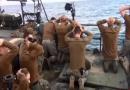 چرا آمریکای به اصطلاح ابرقدرت، به ایران حمله نمی کند؟!